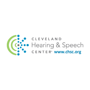 Cleveland Hearing and Speech Branding