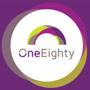 OneEighty-thumbnail