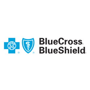 Blue Cross Blue Shield Branding