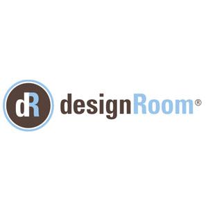 designroom