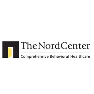 Nord Center Branding