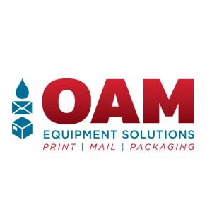 OAM Branding