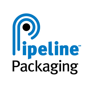 Pipeline Packaging Branding