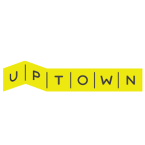 Uptown Branding