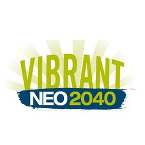 NEOSCC Branding