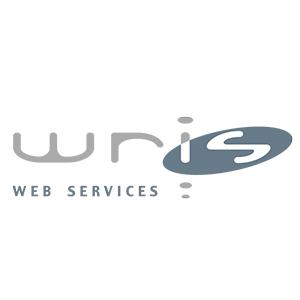 WRIS Branding